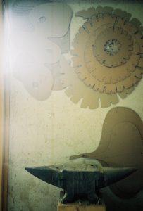 detail-atelier-virginie-luc