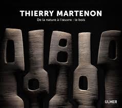 thierry-martenon-virginie-luc