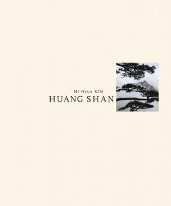 couv Huang Shan