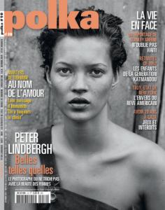 Polka-12-couv-Lindbergh