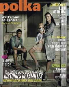 polka-magazine-19-sur-ipad-L-w587A1